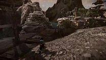 Whorecraft Chapter 1 Episode 1 Full Gameplay PART 1-2 HD thumbnail