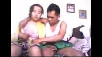 Indonesia- skandal mesum wiraraja porn videos