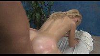 Hot eighteen year old playgirl