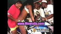 dance hall xxX-MENRATLA.COM