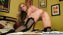 he... in insert milano) (sienna girl horny Amazing