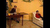 profesionalidad enorme con paciente del problema el trata psicóloga La
