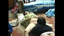 Beautiful Indian Aunty In Green Salwar Fuck with Uncle, xxx desi salwar sutt nud Video Screenshot Preview