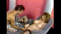 LBO - Breast Wishes 03 - scene 3