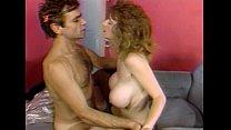 lbo   breast wishes 03   scene 3