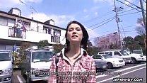 javcutes.com - Teen Beauty Maria Ozawa Picked Up To Fuck porn videos