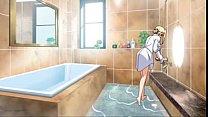 Princess Lover! - OVA 1 [TH] porn videos
