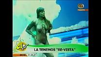 top2 capristo Ximena