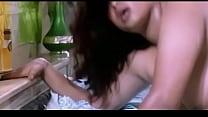 Indian mallu Aunty masala Softcore compilation 2014-2017 Hindi - Softcore69.Com, xxxx vedios com Video Screenshot Preview