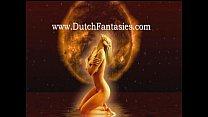 Holland Sex Fantasy Come True