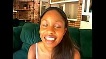 teen ebony sweet a Promise