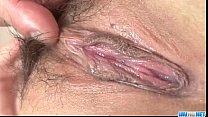 rui natsukawa brunette babe devours cock in har… XXX Hardcore Adult Porn HD Videos Scandal POV Mature Porn