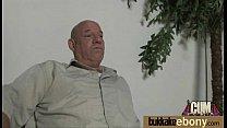 Маладой кизлар сэкс