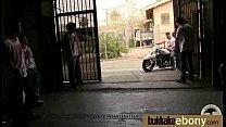 Лесбиянки видео смотреть с участием лезбиянок