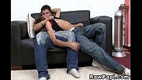 hot latino gay sex – Free Porn Video