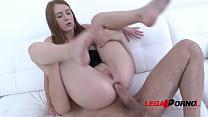 sz1059 guys 3 with orgy (dap) anal double sunn ria & sweet linda sluts lp Top