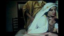hardiman olinka 1982 femme pour speciales tres Prisons