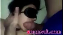Avale profond retrouve - xcamweb.com porn videos