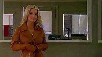 Jessica Simpson Dukes of Hazzard HOT BIKINI