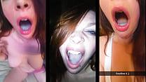 boygirl premium snapchat preview   add public snap gamergirlroxyy