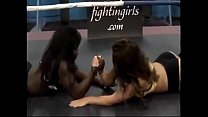 MUTINY vs PAMELA Black Tiger porn videos