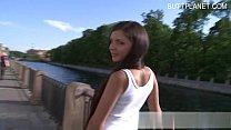 Русское порно видео смотреть брат и сестра