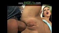 vergaenelculo fc1d w 3 porn videos
