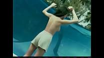 Shu Qi - Nude Pictorial
