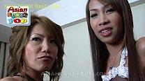 Откровенное видео мать и сын