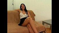 culona mexicana a fuerte anal Follada