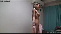 lingerie and shower japanese japanese