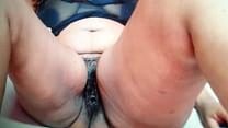 Webcam my milf Friend keyshiagilberty 4 from So...