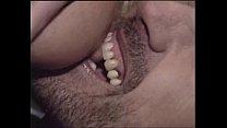Видео секс в поезде любительское