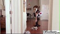 Big Melon Tits Girl (Peta Jensen) Love hardcore Sex In Office video-21 porn videos