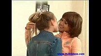 Lesbian games 00 thumbnail