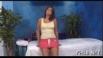 Masage sex porn videos