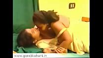 indian desi funcking full nude mast sex video thumbnail