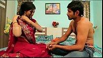 game of romance indain beautiful housewife remove saree