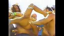 Videos de Sexo Puta comiosnormes liberando na putaria