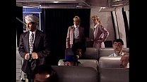 5 scene - flight in angels - Lbo