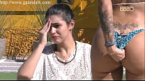 Mayara Motti de Biquini no BBB 17 famosasnuas.ws - XVIDEOS.COM