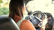 Tanya Tate and Marina Angel at Mommy's Girl porn videos