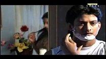 medium mrugam mada verma swathi 1 Scene
