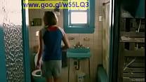 Michelle Williams Taking Showers..  goo.gl/w55LQ3 thumbnail