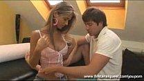 Deep penetration of girlrsquo;s ass   Free Porn Videos   YouPorn.com Lite (BETA) porn videos