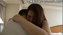99-03-28514 0時25分0秒(片長10分) thumbnail