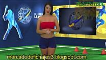 deportes - desnudo al Noticias