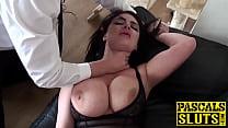 Jaiden-west-wrapped-her-hands-around-his-boner-and-sucked-it