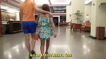 abandoned slum bum asian chubby sperm girlie