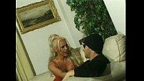 group natural-tits fucking asshole fetish 1 scene - 03 mania shemale - Heatwave